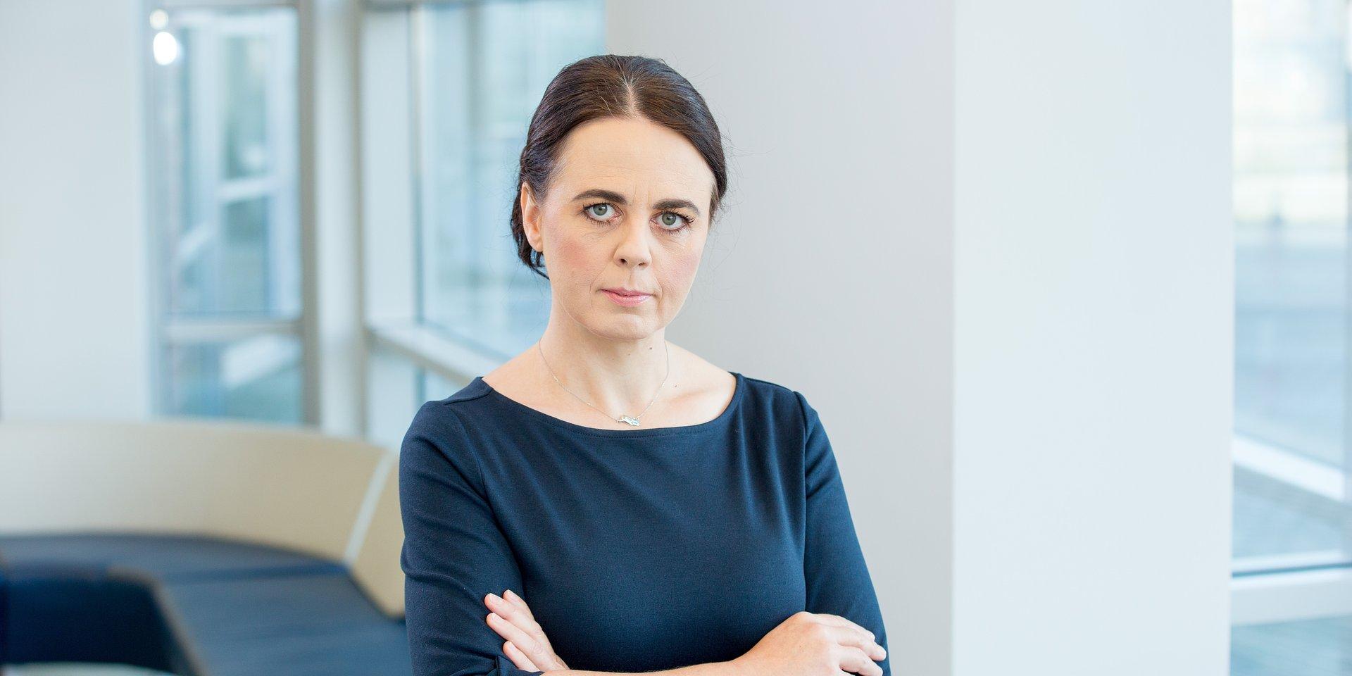 psychologia, psychologia społeczna: dr Justyna Kuświk