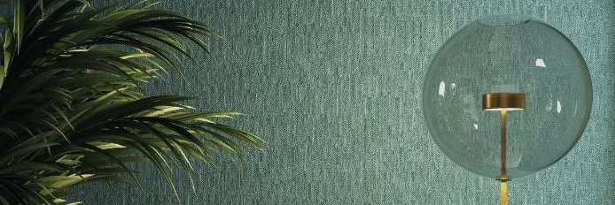 'PROJECT', THE NEW COLLECTION FROM ZAMBAITI CONTRACT