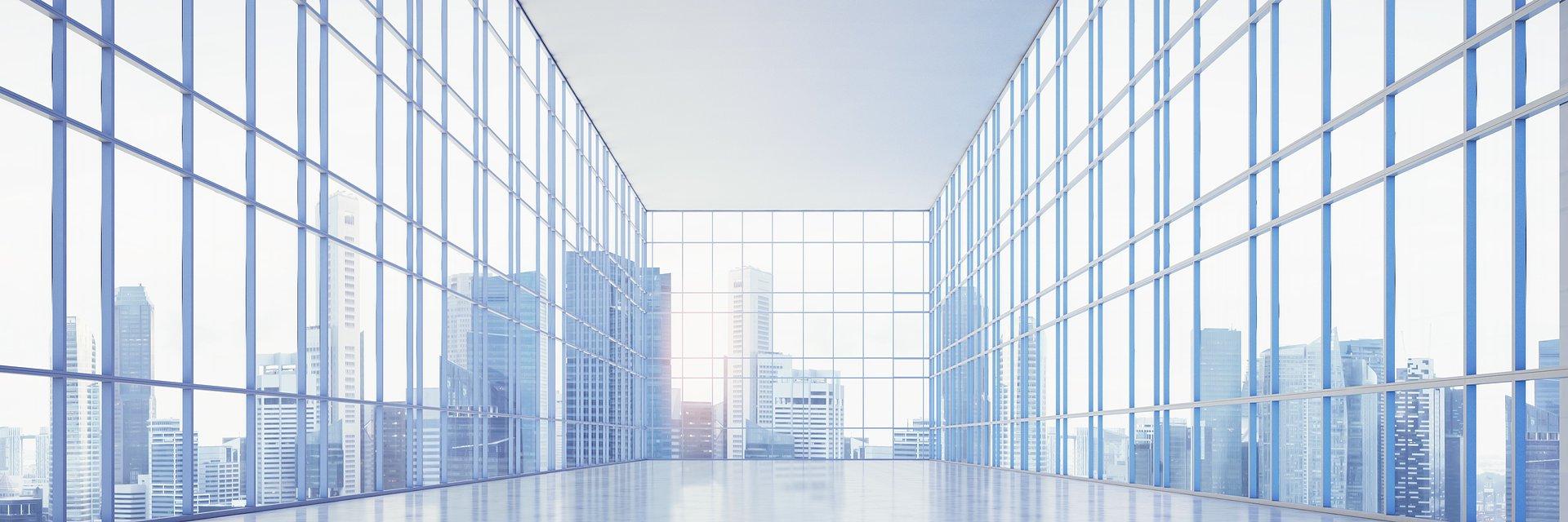 Popyt na biura w regionach wyższy niż w stolicy. W pierwszej połowie roku wynajęto 264 tys. mkw.