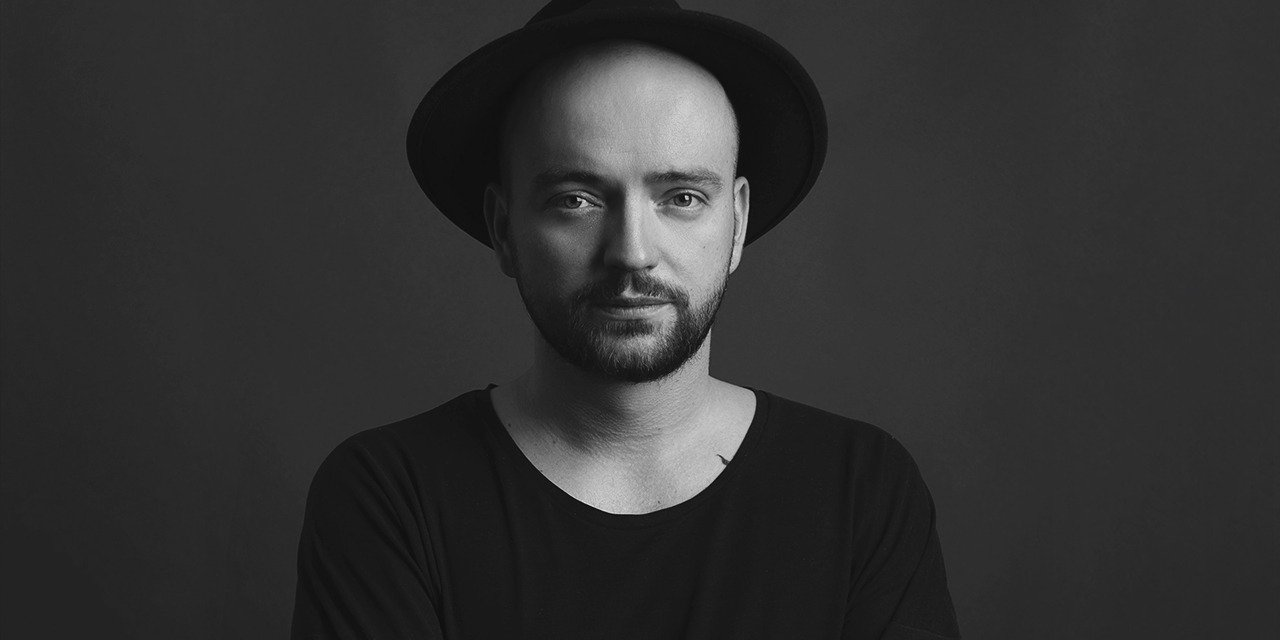 Dawid Szczepaniak jurorem Next Creative Leaders 2021