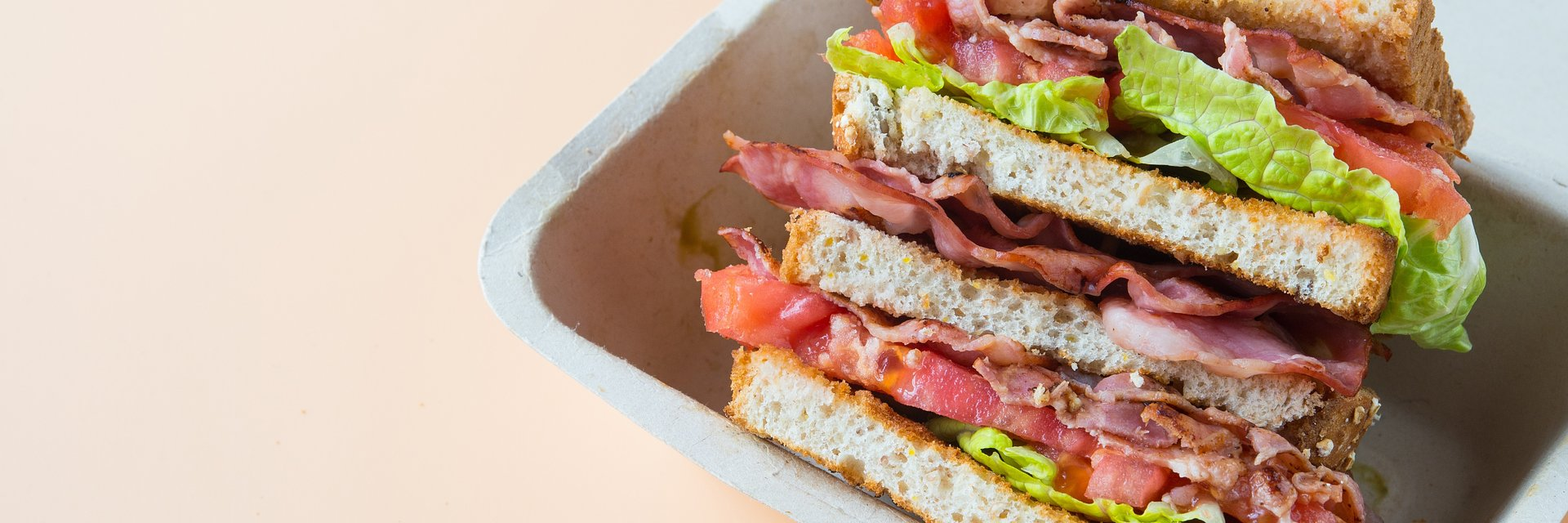 Delis Use These 7 Items to Make the BEST Sandwiches
