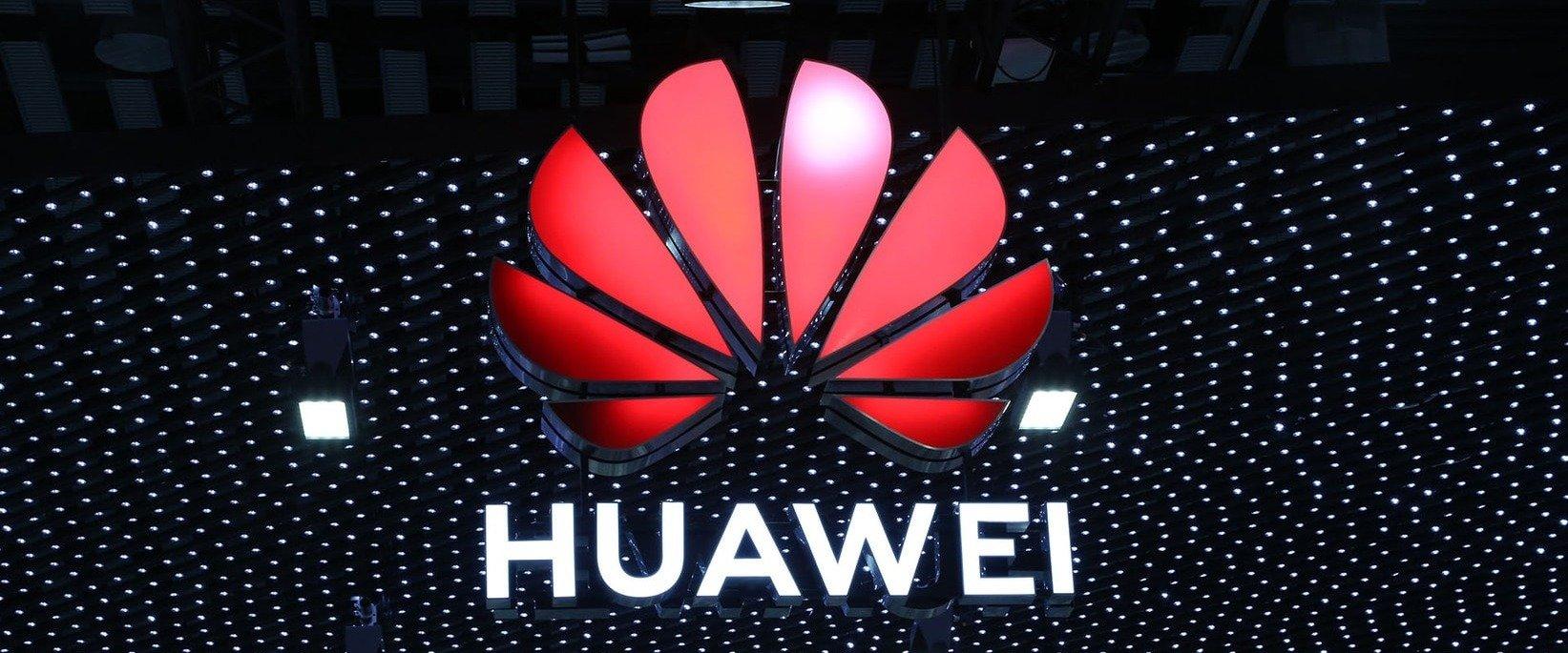 Huawei przeznaczy 100 mln dolarów na wsparcie startupów