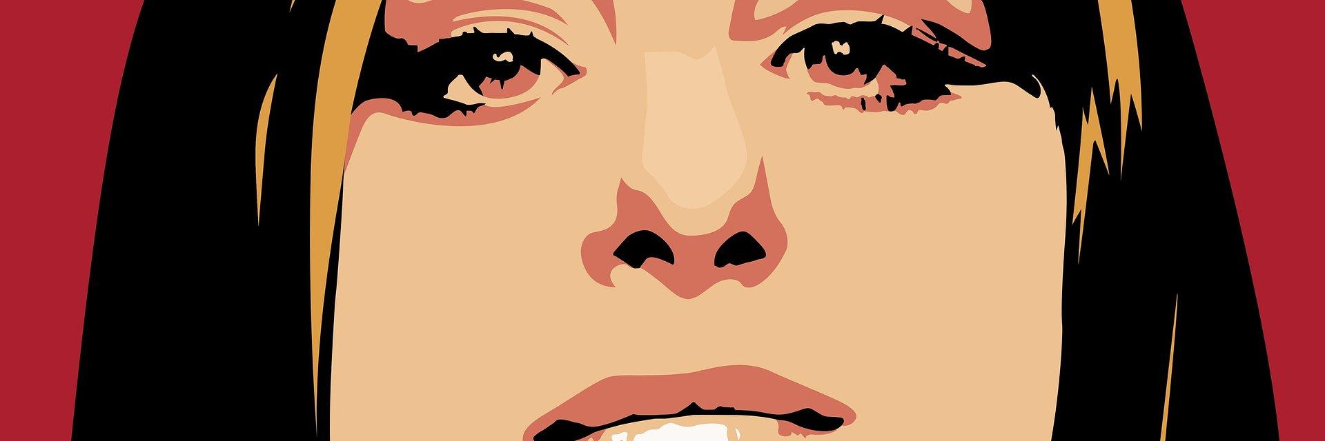 """""""Release Me 2"""" – niepublikowane utwory Barbry Streisand"""