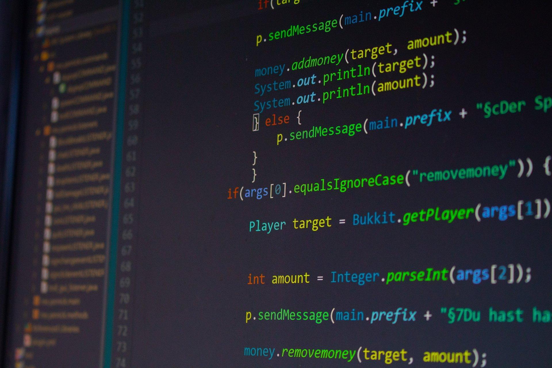 Myślisz o karierze w IT? 5 rad dla początkujących programistów