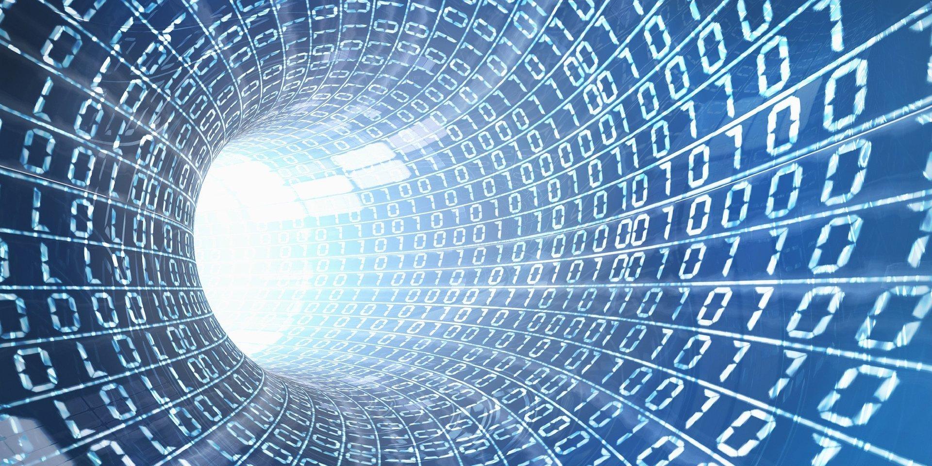 DACHSER tworzy centrum kompetencyjne nauki o danych i uczenia maszynowego