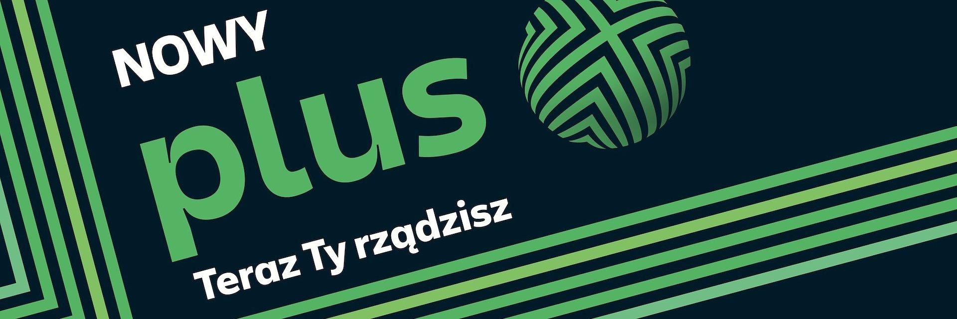 Freundschaft realizuje kampanię rebrandingową Grupy Polsat Plus