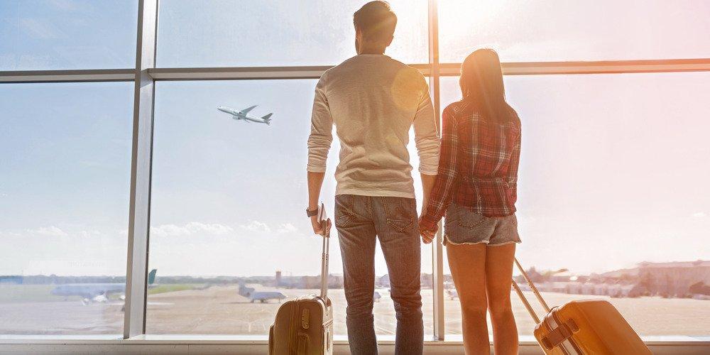 Wakacje 2021: Planujesz zagraniczny wyjazd? Sprawdź aktualne zasady podróży