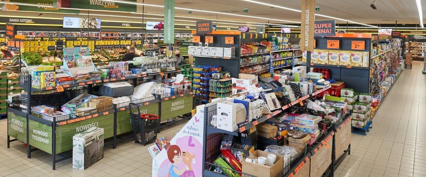 Jakość produktów niespożywczych