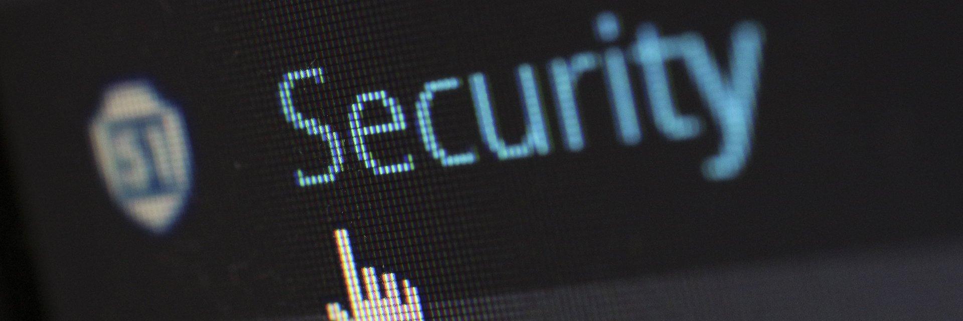 Najsłabszym ogniwem polityk cyberbezpieczeństwa jest człowiek