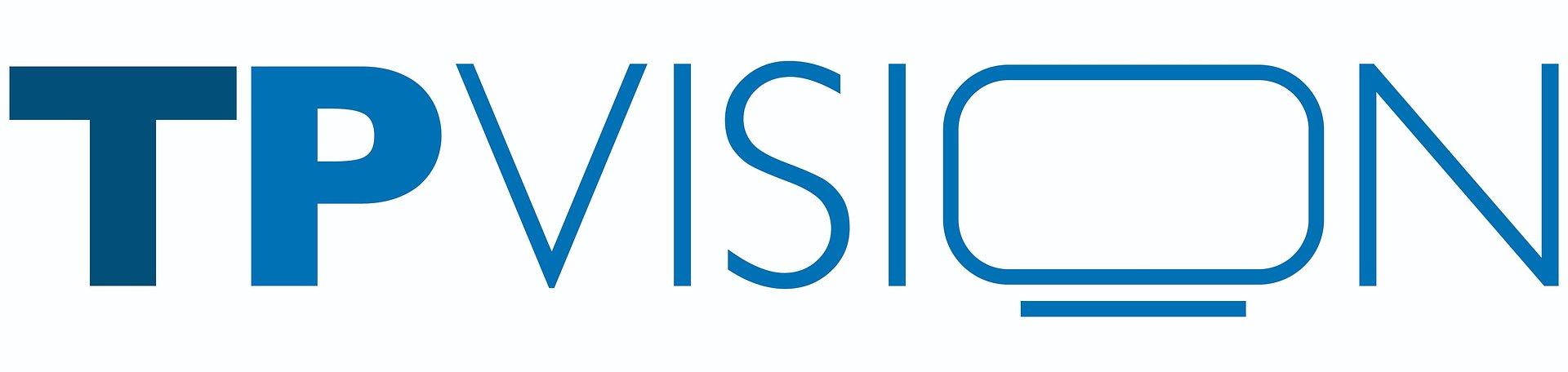 TP Vision wins four EISA Awards