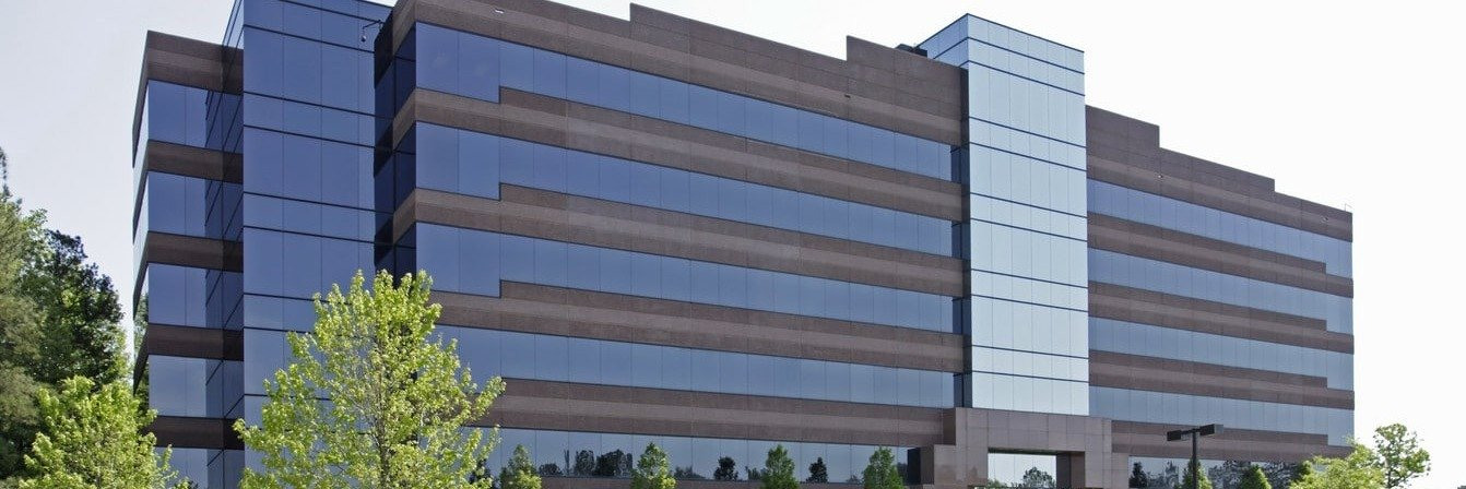 Rapidly-Growing Technology Firm Expands With New Offices In Henrico