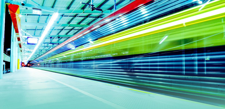 Rok innowacji wg Fastcompany - analiza trendów