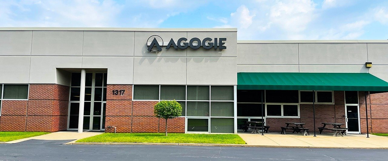 With new HQ, St. Louis fitness apparel startup AGOGIE targets 'extreme' growth
