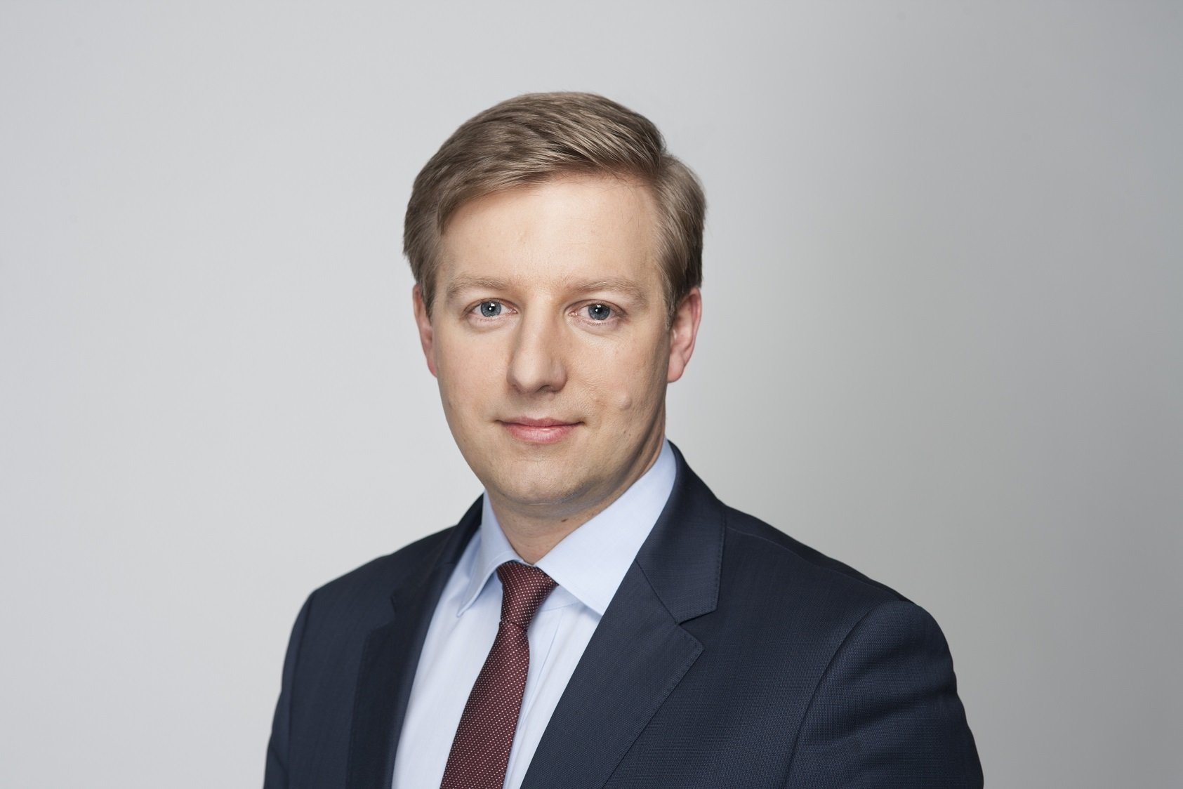 BNP Paribas Real Estate expands portfolio of managed properties