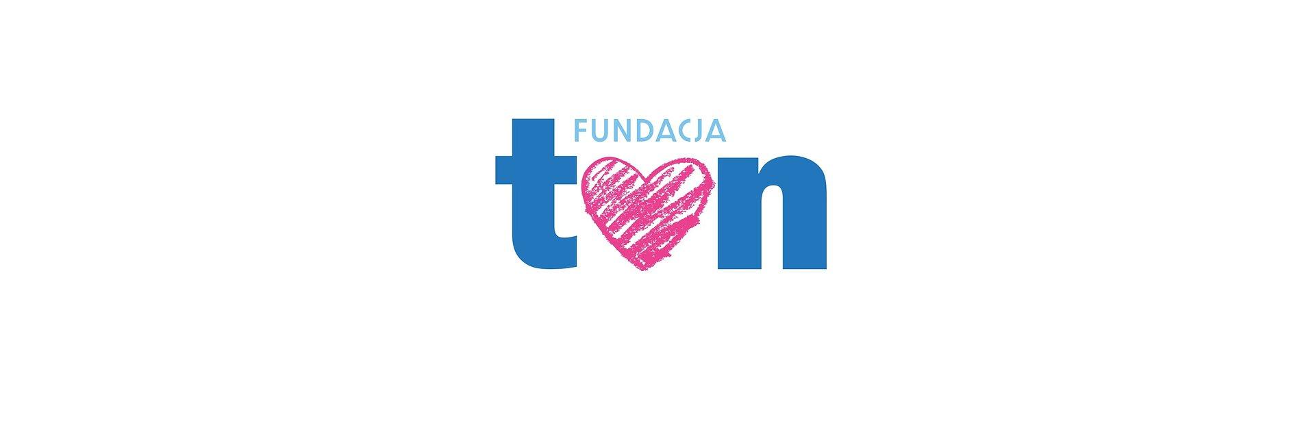 Fundacja TVN zbuduje na 20-lecie Centrum Psychiatrii Dzieci i Młodzieży. Startuje akcja #zdrowiewgłowie.