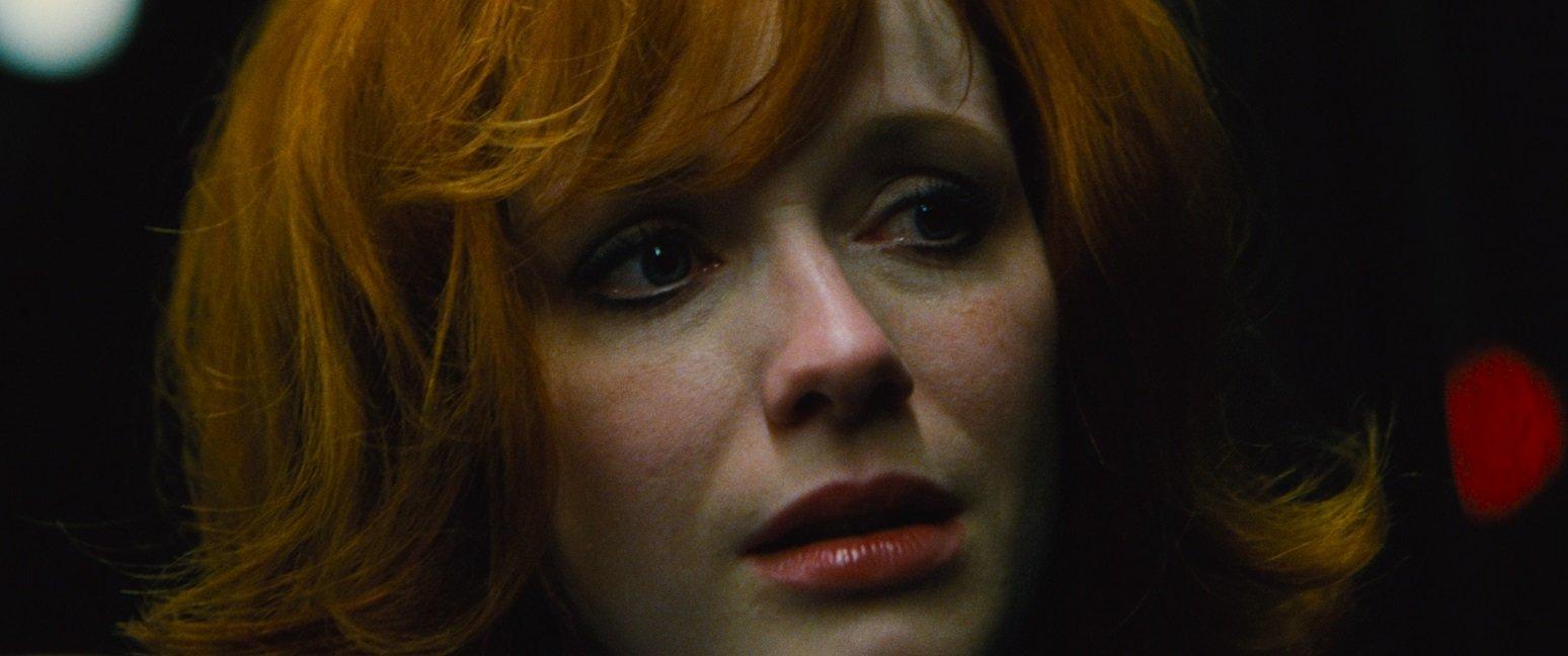 """""""Imigranci"""", """"Mama Rosa"""", """"Lost River"""" w cyklu """"z Cannes"""" tylko w Ale kino+"""