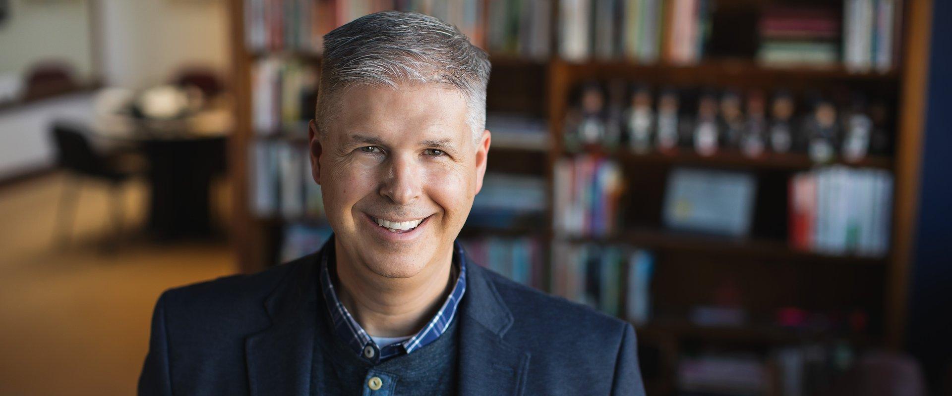 Brainerd bookstore hosts international book tour launch