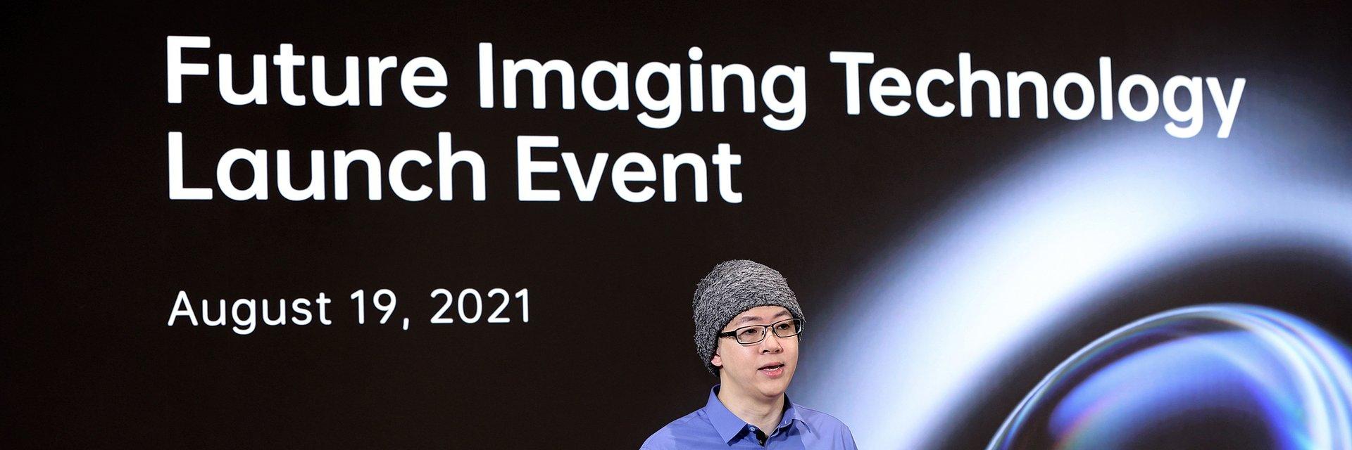 OPPO nadaje ton innowacjom w zakresie fotografii mobilnej, prezentując szereg nowatorskich rozwiązań