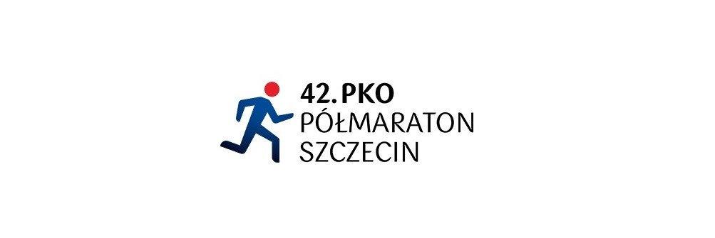 42. PKO Półmaraton Szczecin w dwóch odsłonach