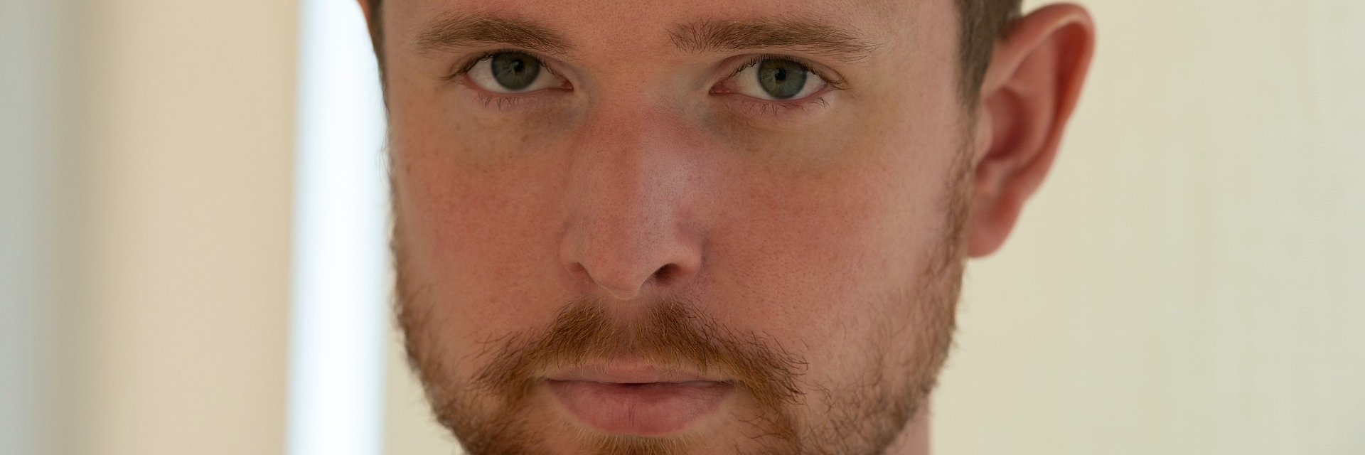 James Blake zapowiada nowy album kolejnym utworem