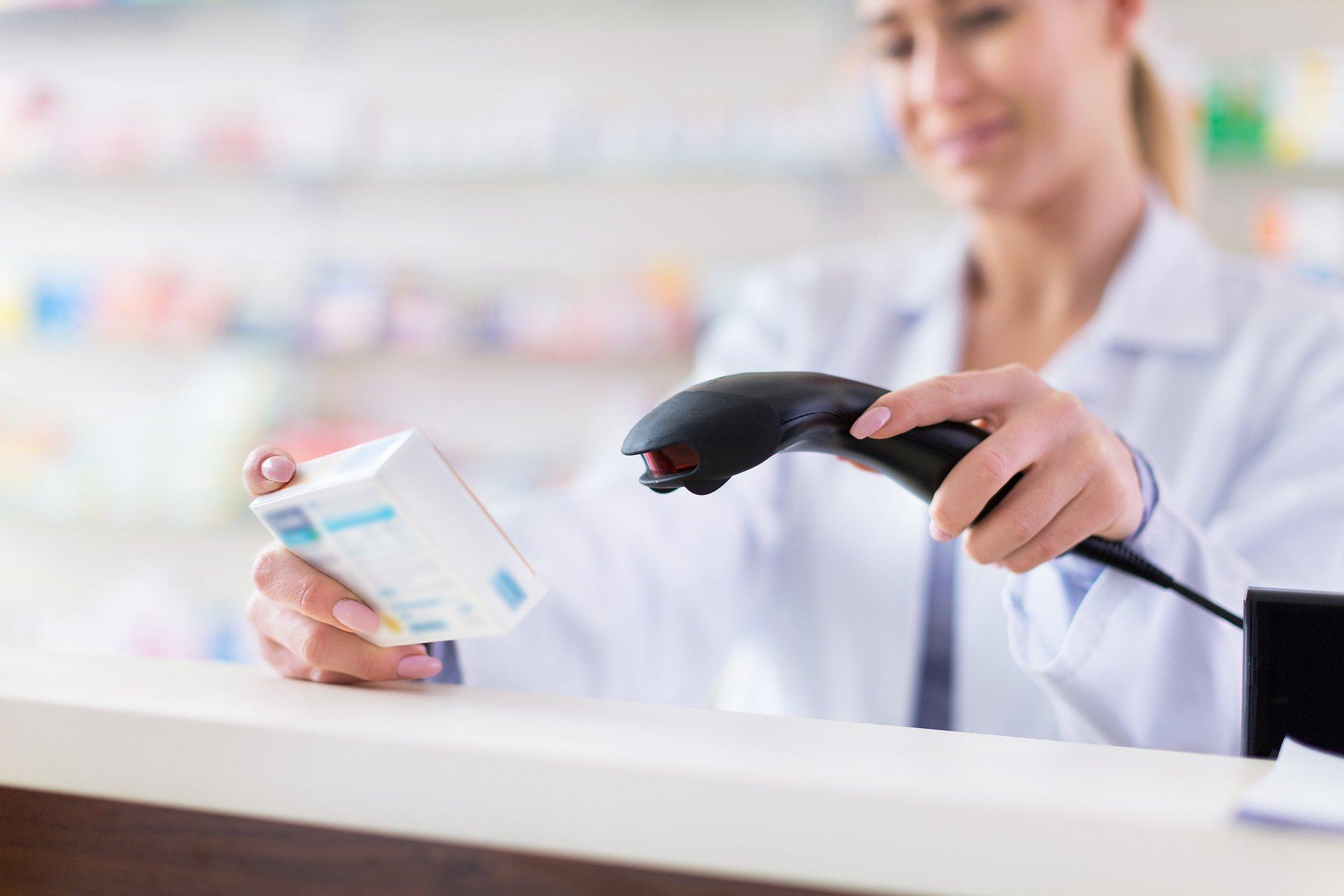 Wzrosty sprzedaży aptecznej w lipcowym podsumowaniu PEX