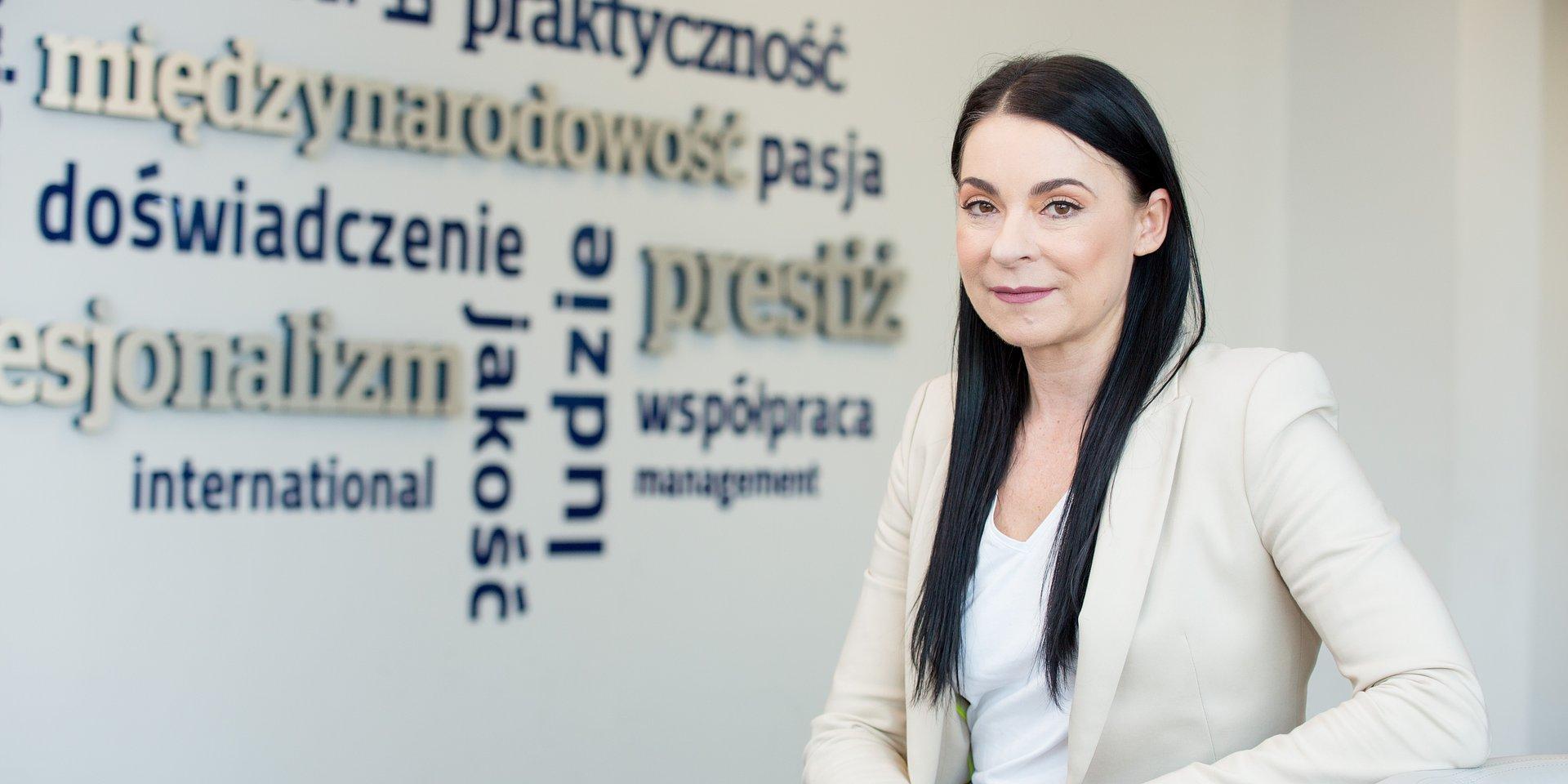psychologia: dr Agnieszka Gawor
