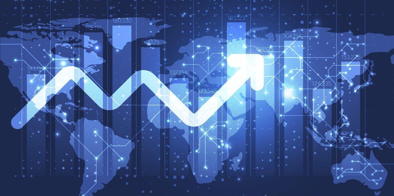 Gospodarka współdzielenia - czym jest, jak łączy i jak dzieli?