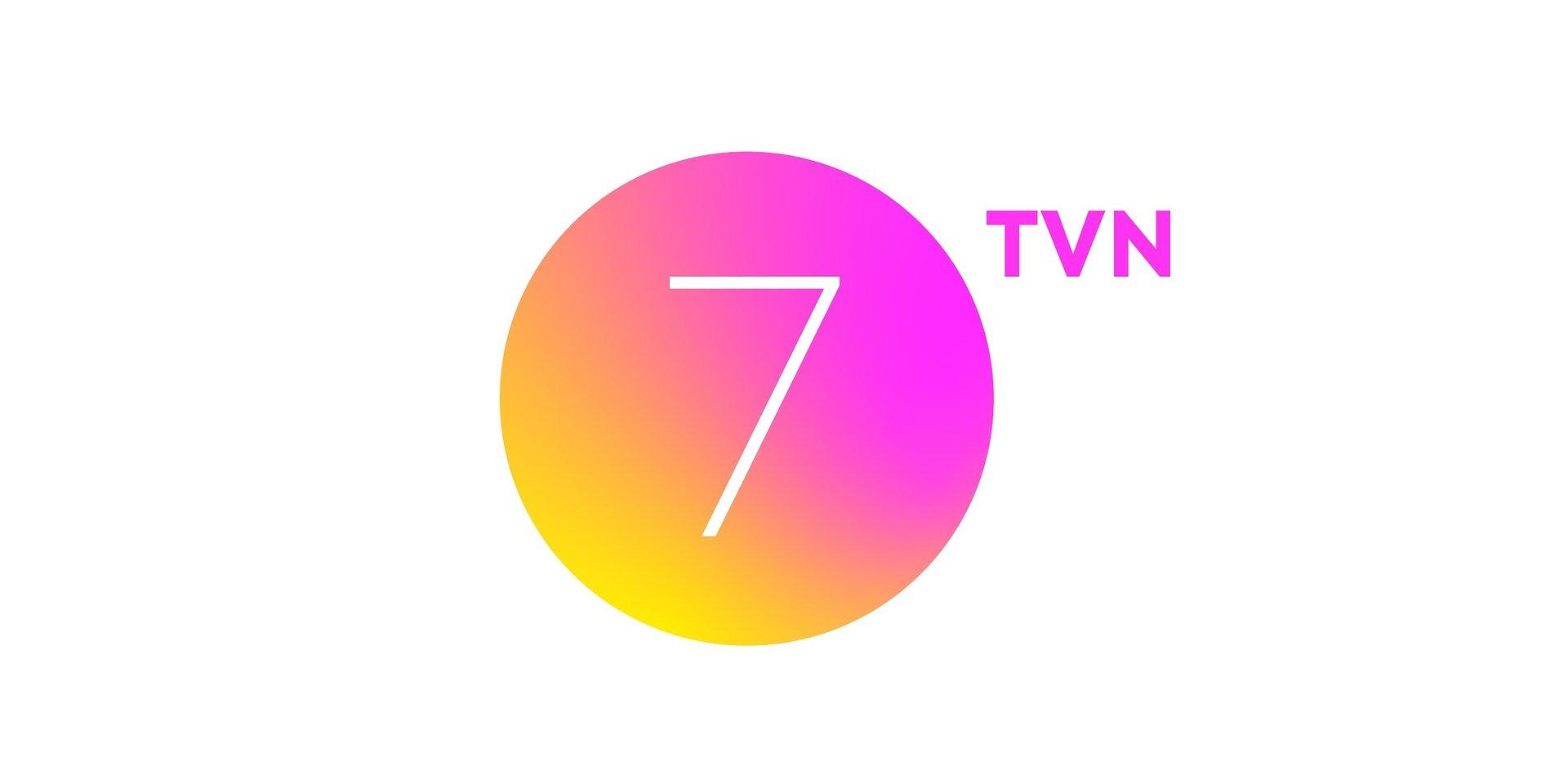 TVN7 z nową oprawą antenową!