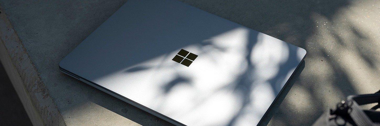 Microsoft apoia Regresso às Aulas com descontos em dispositivos Surface