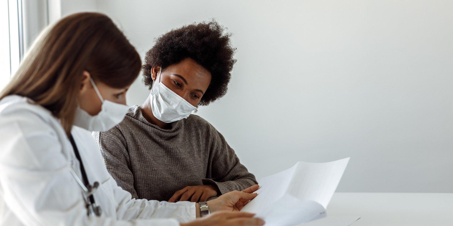 Las reservas de cita médicas aumentan de media un 40% en septiembre, según Doctoralia