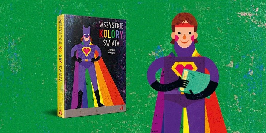 """Ponad 240 tys. zł na wsparcie dzieci i młodzieży zebranych w ramach akcji charytatywnej """"Wszystkie kolory świata"""""""