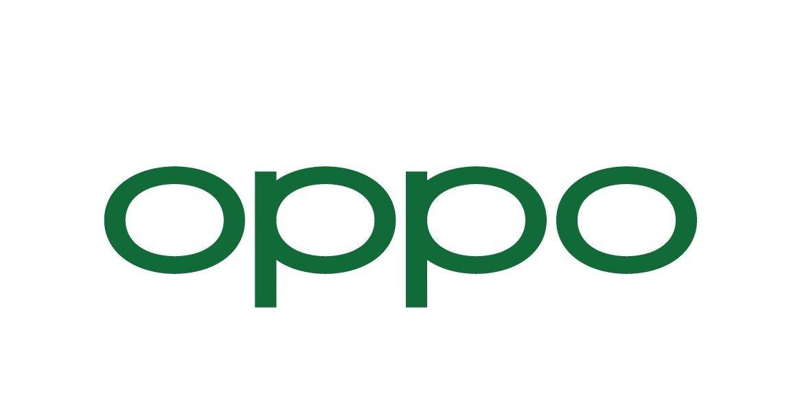 OPPO rozwija swoją działalność w regionie CEE