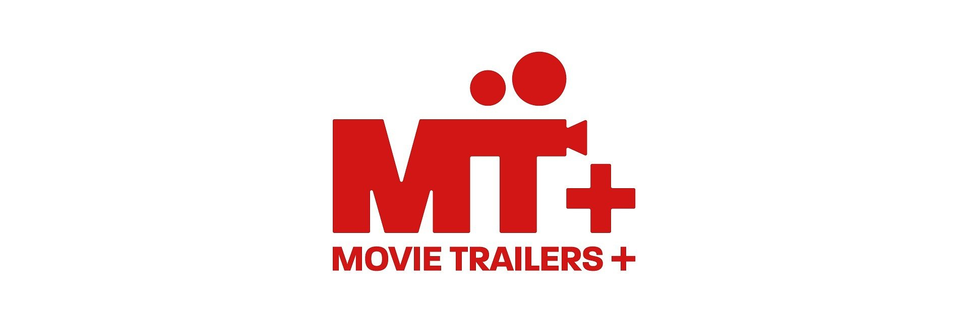 """Loop Media, Inc. Launches New """"Movie Trailers+"""" Streaming Channel"""