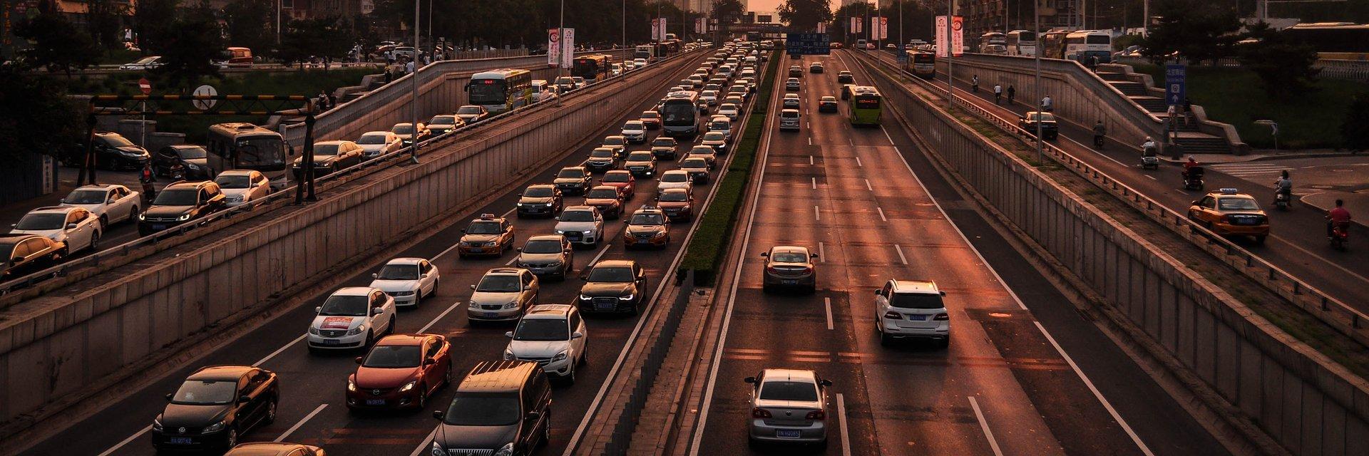 Wsparcie operacyjne Big Data dla zaawansowanych systemów wspomagania jazdy