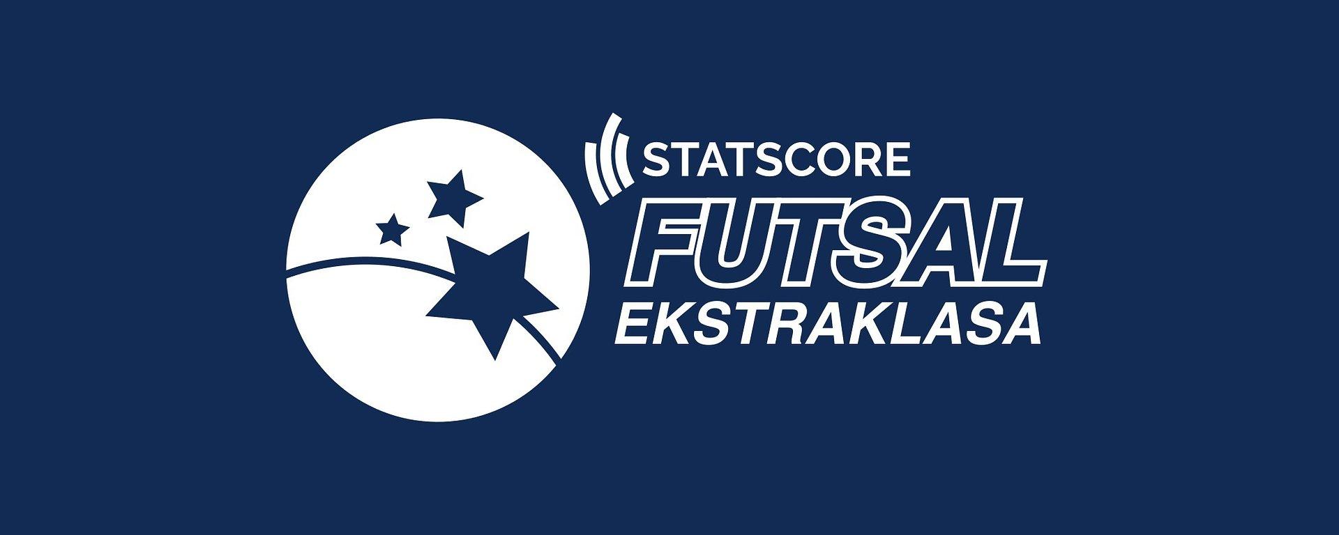 Decathlon partnerem sportowym STATSCORE Futsal Ekstraklasy