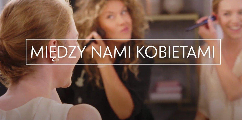 Nutridome sponsorem nowego programu beauty w TVN Style