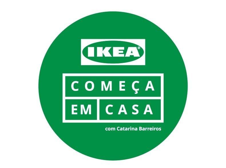 IKEA E CANAIS FOX JUNTAM-SE PARA LANÇAR NOVO PROJETO DE SUSTENTABILIDADE