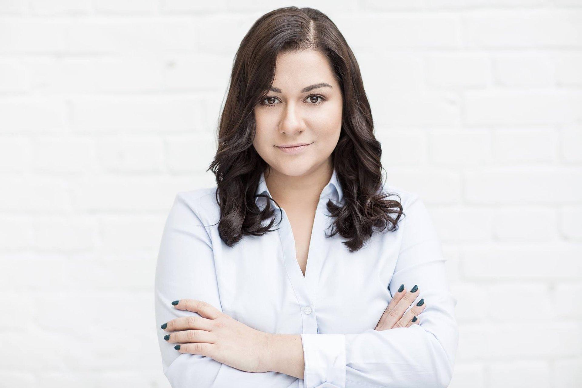 Karolina Kałużyńska została Head of Communications w Gameset