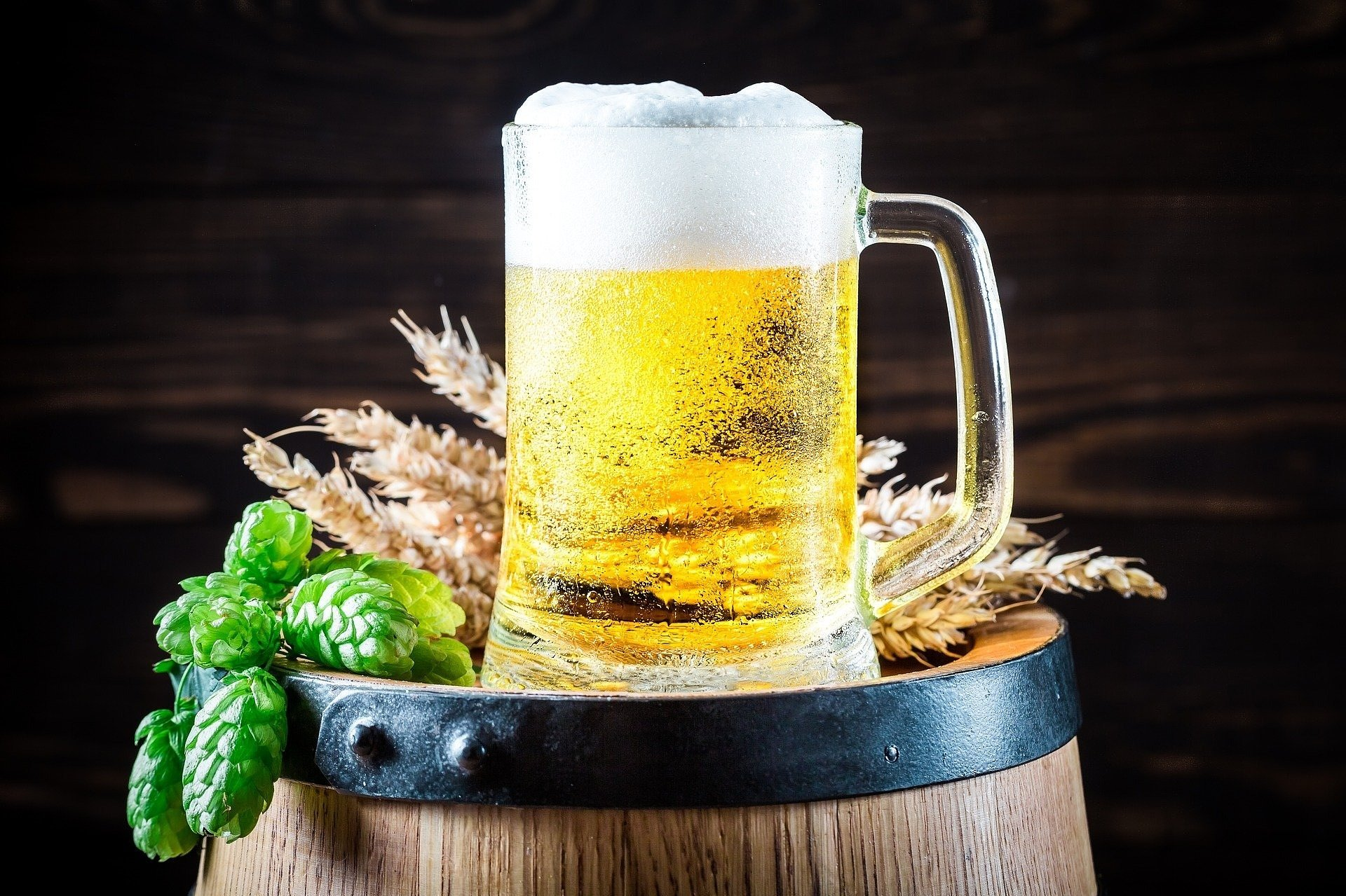 Zjednoczeni piwowarzy apelują w obronie polskiego piwa