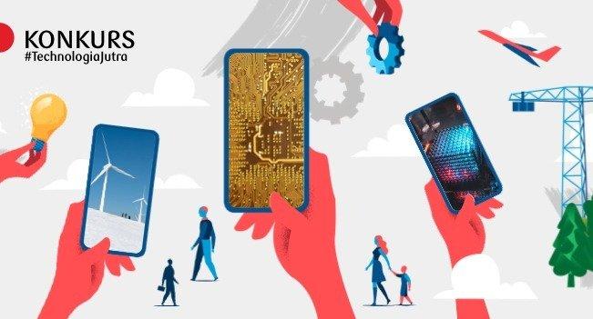 Rok Lema i piękno technologii - nowy konkurs PKO Banku Polskiego na Instagramie