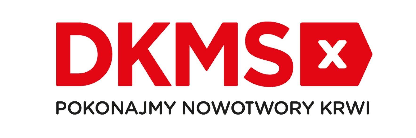Wrocławianin bohaterem kampanii Fundacji DKMS