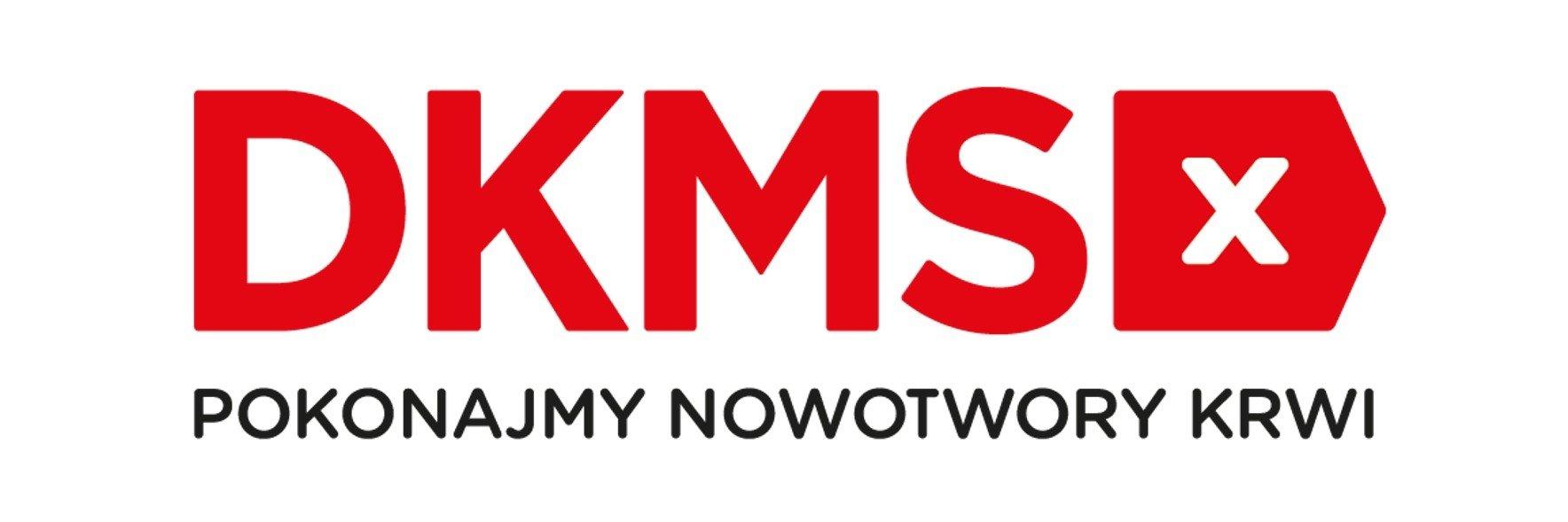 Torunianin bohaterem kampanii Fundacji DKMS