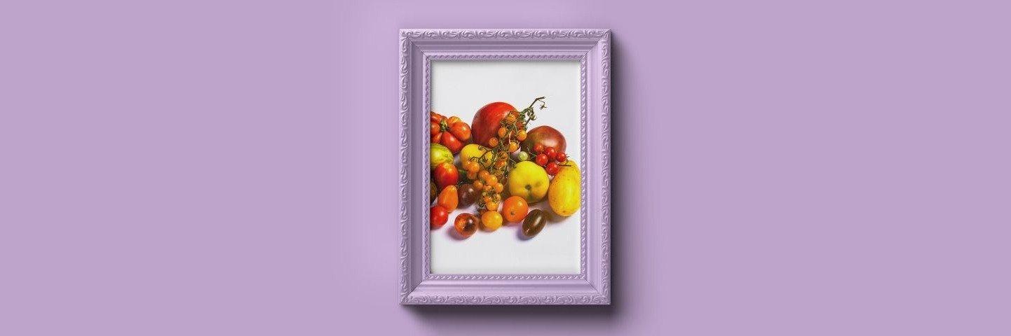 Sztuka niemarnowania żywności według Lidl Polska