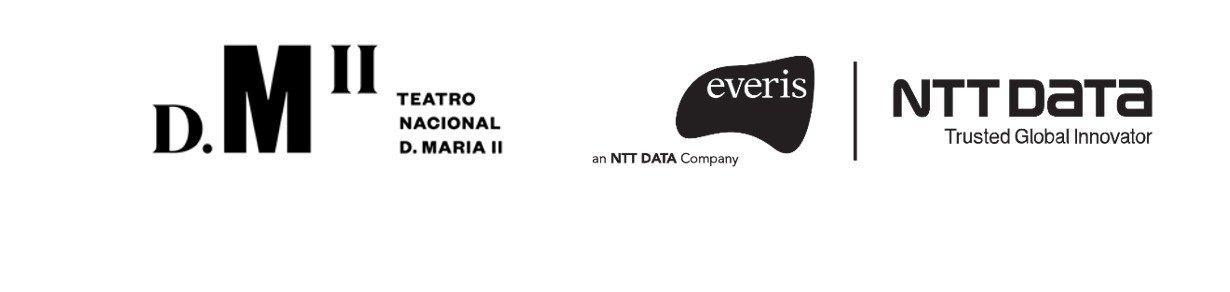 everis NTT DATA Portugal é o novo Parceiro de Inovação do Teatro Nacional D. Maria II