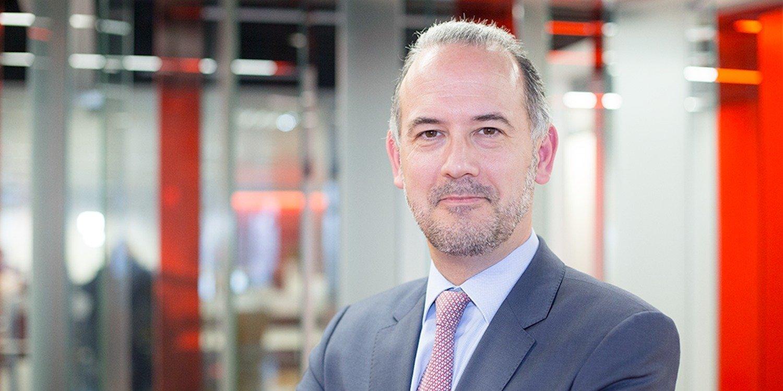 Aon nomeia Pedro Penalva como CEO de Portugal, Espanha, Israel e África
