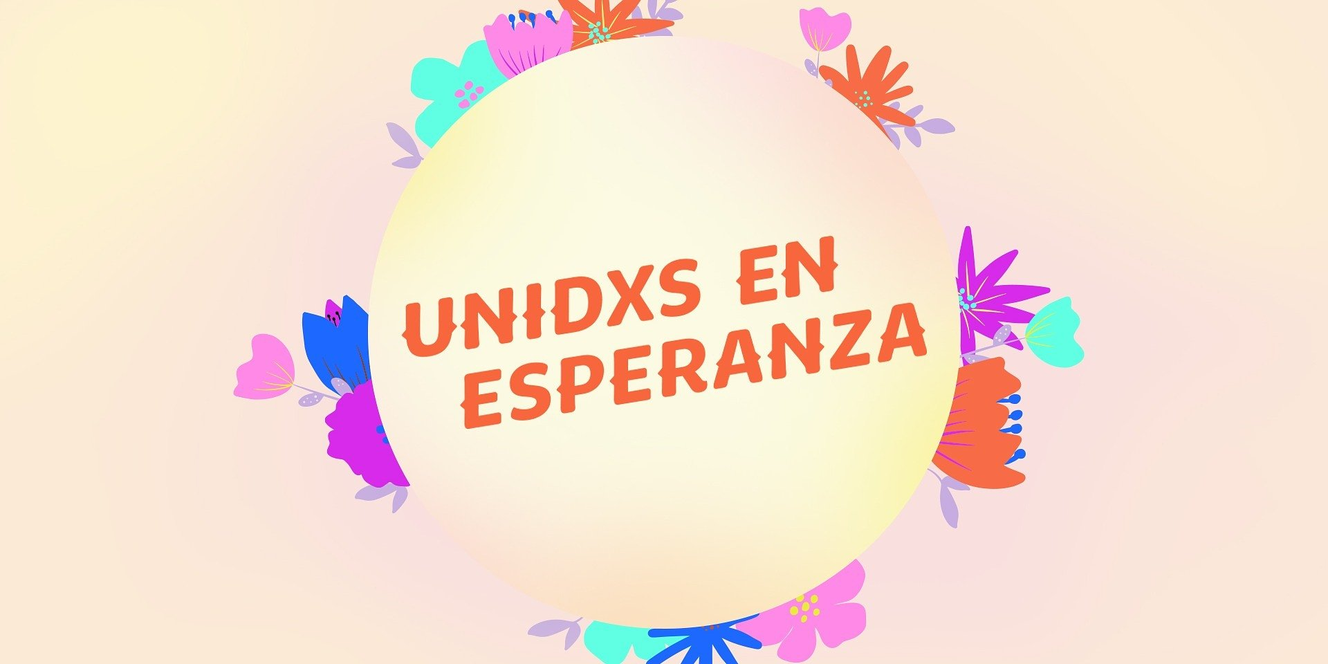 """Loop Media Launches Latin Content Experience """"Unidxs en Esperanza"""" (United In Hope) in Celebration of Latinx Heritage Month"""