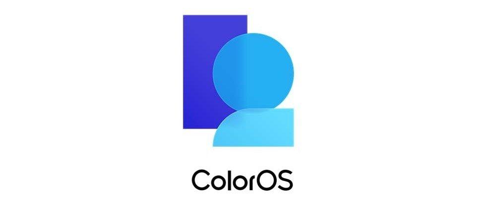 OPPO oficjalnie prezentuje najnowszą generację swojego systemu - ColorOS 12