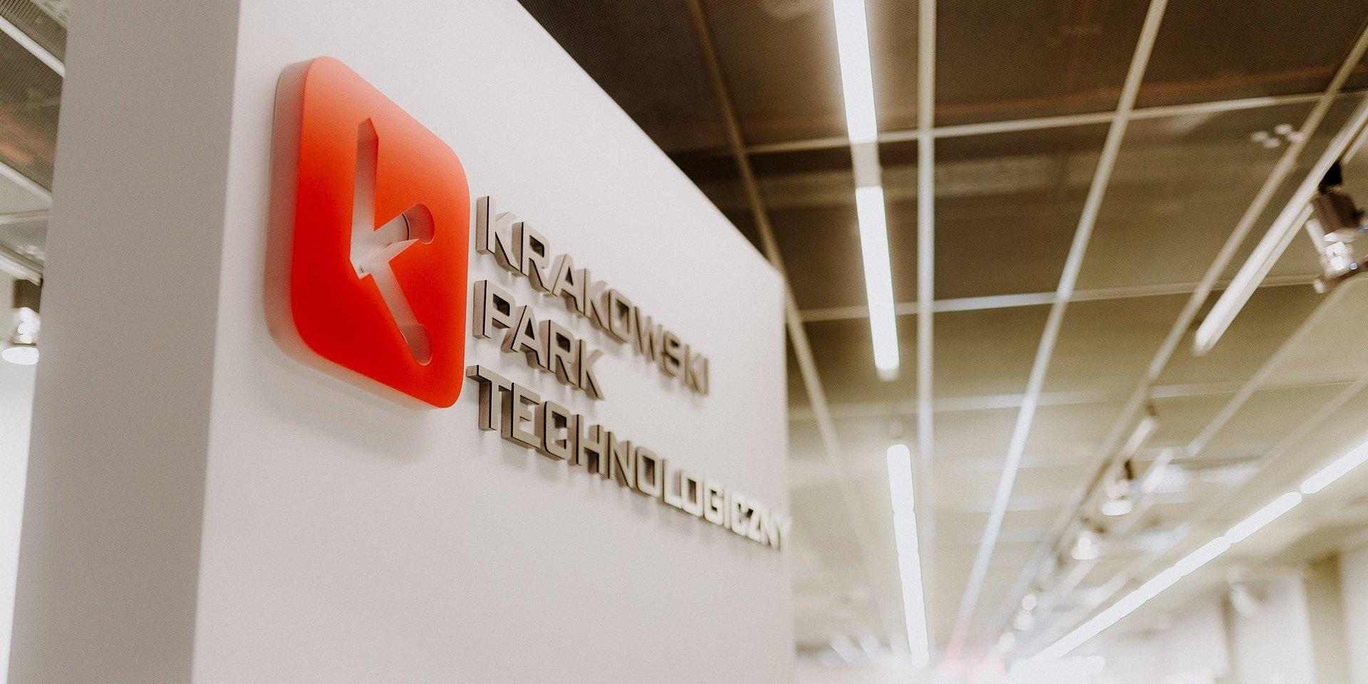 Poznaj, przetestuj, współpracuj. Inicjatywa Awangarda w Krakowskim Parku Technologicznym