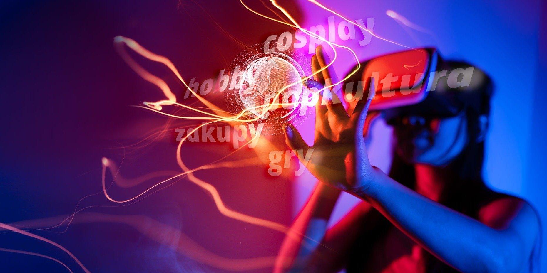 PyrkONline, czyli święto fanów fantastyki rozpoczyna się już 15 października!