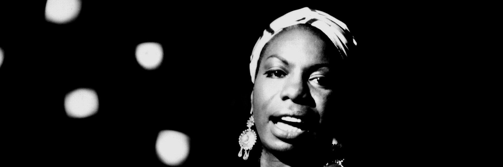 """Nina Simone """"Feeling Good: Hear Greatest Hits & Remixes"""". Nowa kolekcja legendarnej muzyki i współczesnych remiksów"""